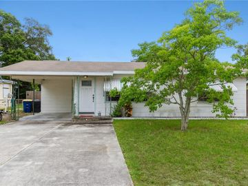 1339 YOUNG AVENUE, Clearwater, FL, 33756,