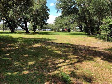 3421 JOE SANCHEZ ROAD, Plant City, FL, 33565,