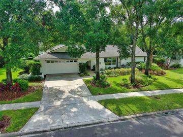 5006 CHATTAM LANE, Tampa, FL, 33624,