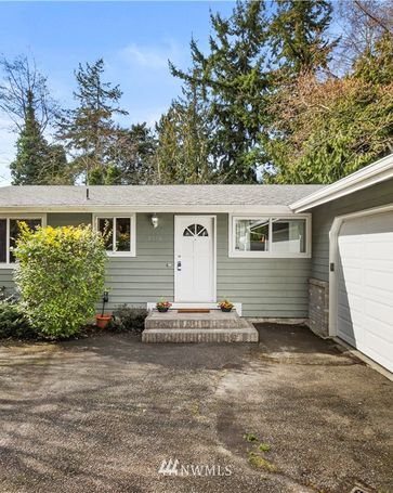 1950 S 299th Place Federal Way, WA, 98003