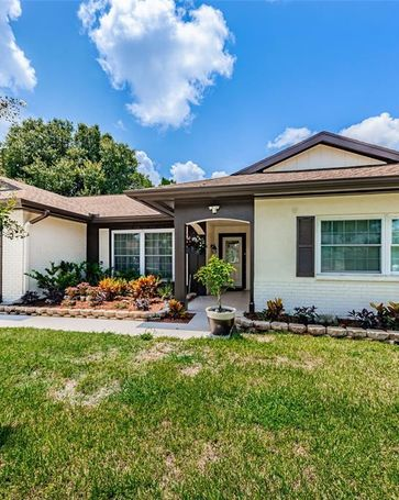 8804 SHENANDOAH LANE Hudson, FL, 34667