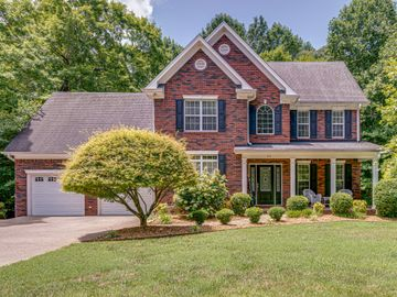 168 Yearling Trce, Pleasant View, TN, 37146,
