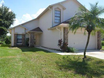 262 LAKEBREEZE CIRCLE, Lake Mary, FL, 32746,