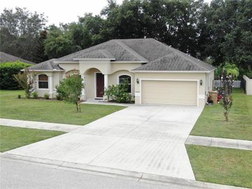 10824 WYANDOTTE DRIVE, Clermont, FL, 34711,