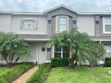 14682 LAGUNA BEACH CIRCLE, Orlando, FL, 32824,