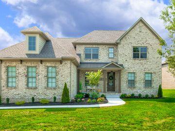 1756 Saundersville Rd, Hendersonville, TN, 37075,
