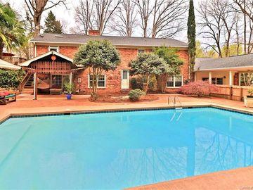 3532 Mountainbrook Road, Charlotte, NC, 28210,