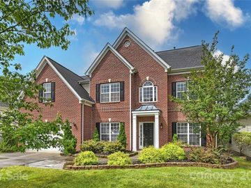 9689 Laurie Avenue NW, Concord, NC, 28027,