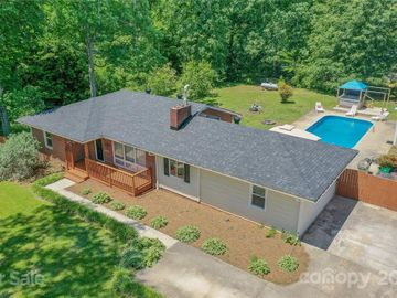 215 Tomberlin Road, Mount Holly, NC, 28120,