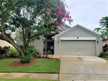 3729 SHAWN CIRCLE, Orlando, FL, 32826,