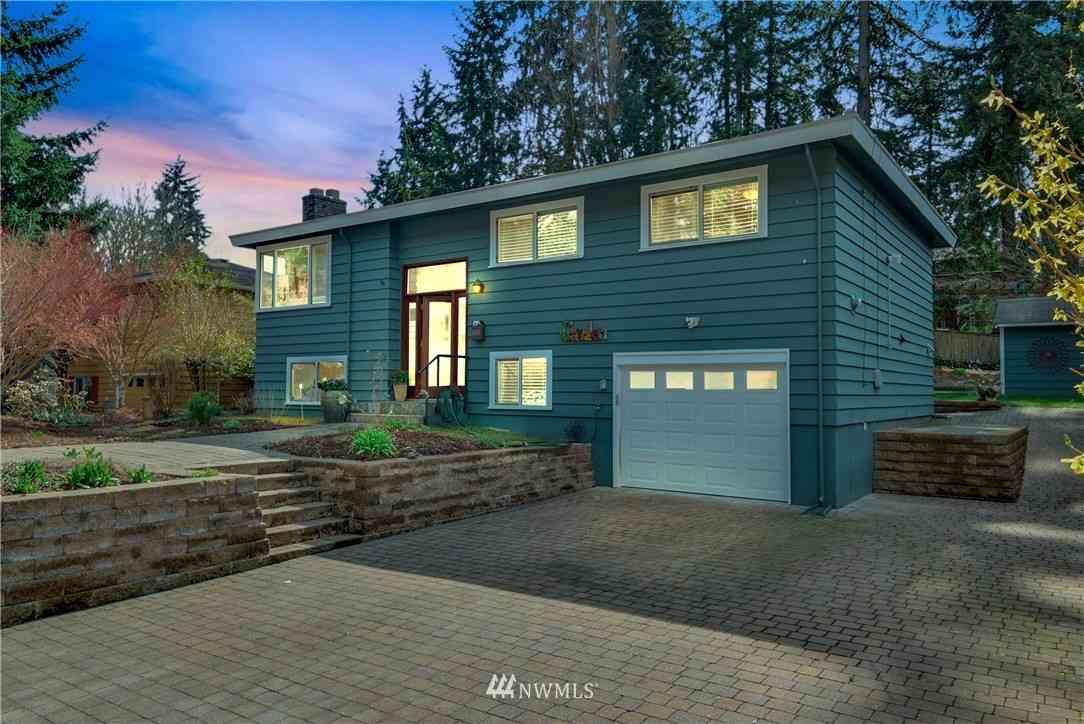 4406 237 Place SW, Mountlake Terrace, WA, 98043,