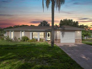 8500 GREEN STREET, Port Richey, FL, 34668,