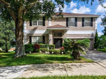 1582 CHANCELLOR COURT, Clermont, FL, 34711,