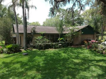 11425 FORT KING ROAD, Dade City, FL, 33525,