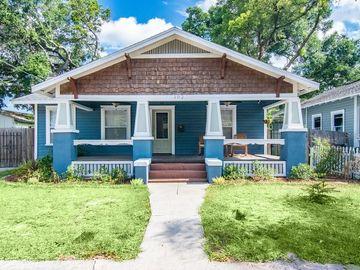 102 E LAMBRIGHT STREET, Tampa, FL, 33604,