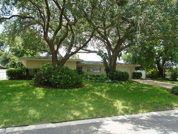 3723 ORCHARD GROVE LANE, Largo, FL, 33770,