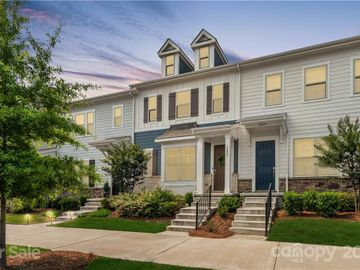 1224 Whitby Moore Street, Charlotte, NC, 28273,