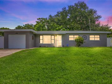 1501 S EVERGREEN AVENUE, Clearwater, FL, 33756,