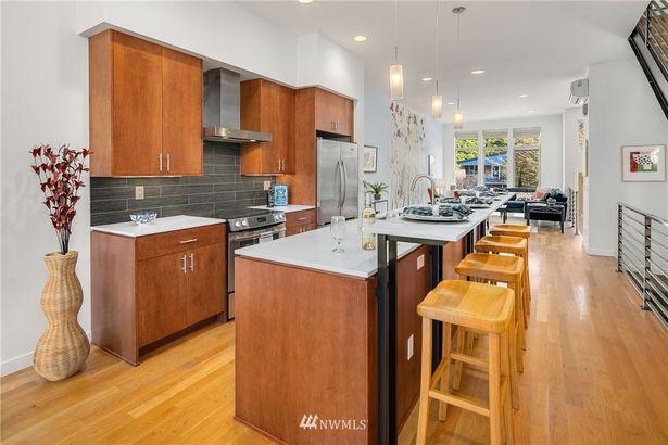2321 48th Avenue SW