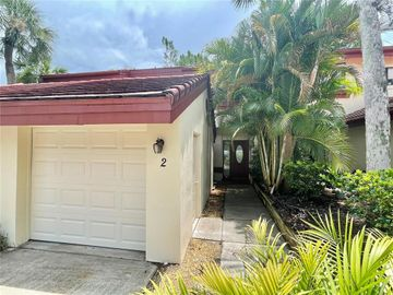 3460 COUNTRYSIDE BOULEVARD #2, Clearwater, FL, 33761,