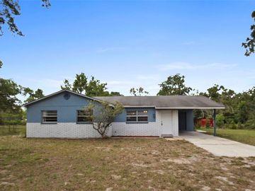 15630 CAMROSE AVENUE, Spring Hill, FL, 34610,