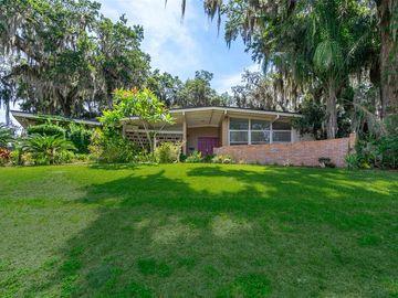 5019 SAINT GERMAIN AVENUE, Belle Isle, FL, 32812,
