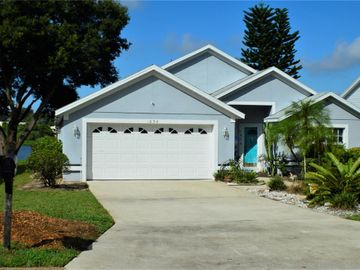 1594 GOLFSIDE VILLAGE BOULEVARD, Apopka, FL, 32712,