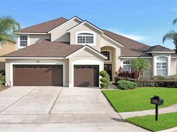 978 CHERRY BRANCH COURT, Lake Mary, FL, 32746,
