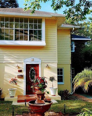 810 MOUNT VERNON STREET Orlando, FL, 32803