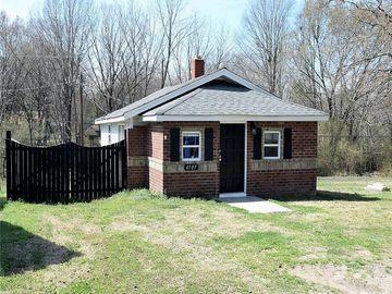 4707 Boyd Griffin Road, Monroe, NC, 28110,