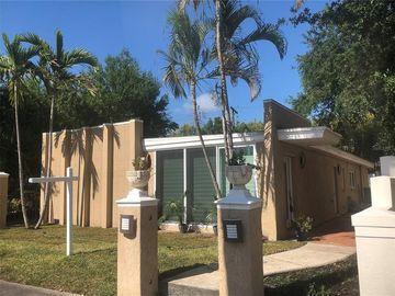 75 DAVIS BOULEVARD, Tampa, FL, 33606,