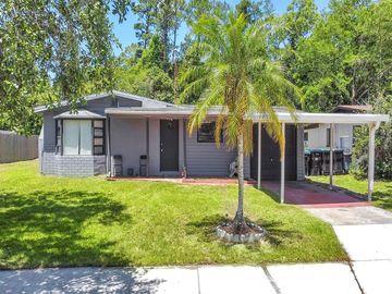 1148 MURDOCK BOULEVARD, Orlando, FL, 32825,