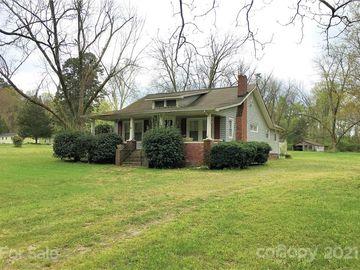 1027 Tom Sadler Road, Charlotte, NC, 28214,