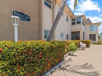 184 117TH AVENUE #3, Treasure Island, FL, 33706,
