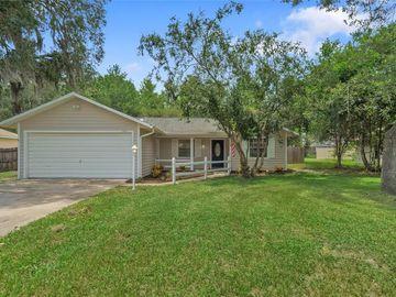 12423 DRYSDALE STREET, Spring Hill, FL, 34609,