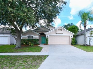 14762 KRISTENRIGHT LANE, Orlando, FL, 32826,