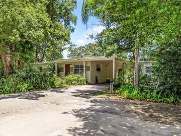 2539 KRUEGER LANE, Tampa, FL, 33618,