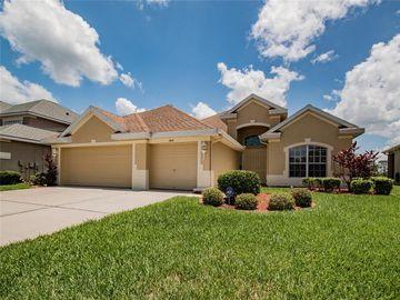 3614 MUNNINGS KNOLL, Land O Lakes, FL, 34639,