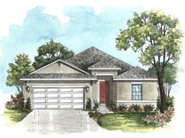 51 WAFFORD STREET, Umatilla, FL, 32784,