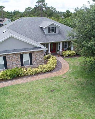 6500 COTTAGE LANE Saint Cloud, FL, 34771