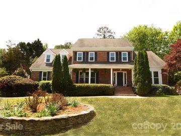 2031 Kilmonack Lane, Charlotte, NC, 28270,