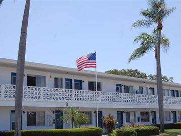 8555 112TH STREET #210, Seminole, FL, 33772,