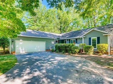 9034 Deerpark Lane, Charlotte, NC, 28277,