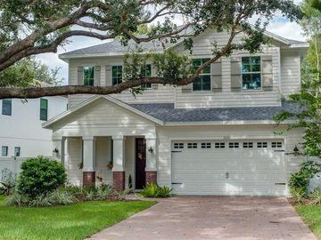 3621 S HESPERIDES STREET, Tampa, FL, 33629,