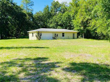 1374 N COUNTY ROAD 13, Orlando, FL, 32820,