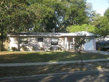 2408 SANDALWOOD DRIVE, Fern Park, FL, 32730,