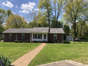 400 Carlton Pl, Goodlettsville, TN, 37072,