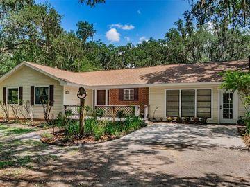3624 WINDCHIME LANE, Dover, FL, 33527,