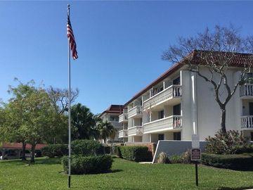 2623 SEVILLE BOULEVARD #103, Clearwater, FL, 33764,