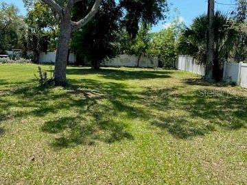 523 ROGERS STREET, Clearwater, FL, 33756,